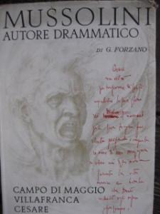 forzano_libro_mussolini