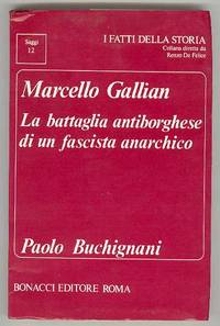 gallian