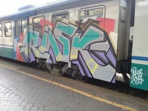 graffito_treno