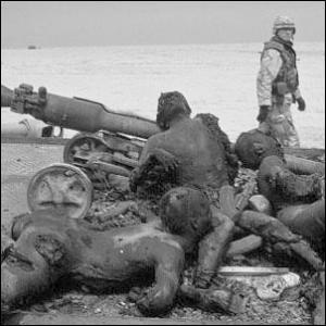 iracheni_carbonizzati