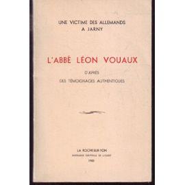 leon-vouaux