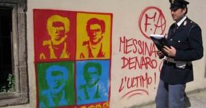 murales_messina_denaro
