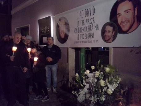 Italiani vittime di stranieri: di questo passo ci scuseremo