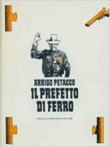 petacco_prefetto_mori