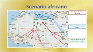 scenario_africano