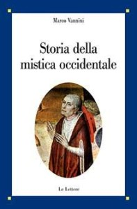 storia-della-mistica-occ