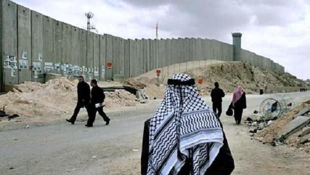 "A proposito di ""muri"": Israele sì, Ungheria no"