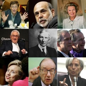 The-Banksters