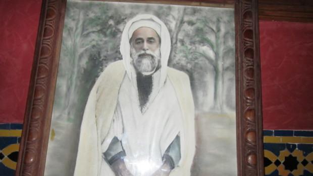 L'UNESCO rend hommage au Cheikh al-Alawi les 28 et 29 septembre