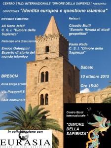 conferenza_brescia_10ottobre