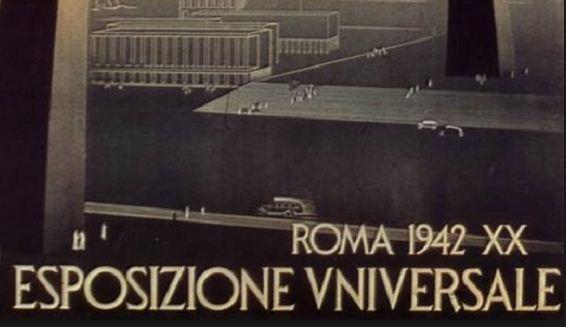 Miss Italia e il 1942: peccato di lesa storiografia?