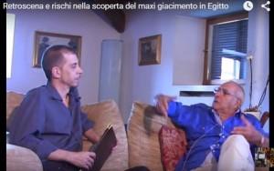 intervista_de_martini