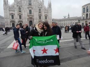 salvatrici_siria