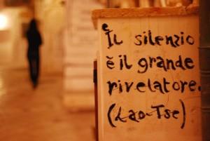 silenzio1