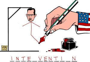 syria-latuff