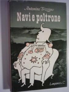 trizzino_navi_poltrone