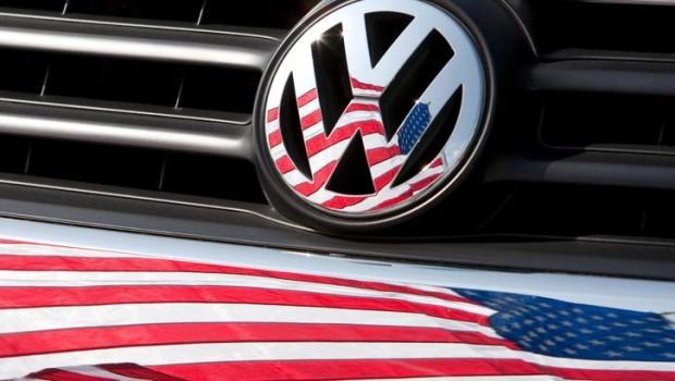 """""""Scandalo Volkswagen"""": ipocrisia americana e attacco all'Europa"""