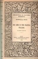 2anni-vita-politica-italiana-1946-1947