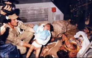 655-kids-martyred