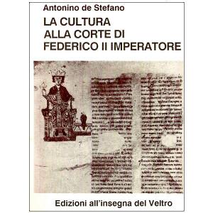 La-cultura-alla-corte-di-Federico-II-Imperatore1
