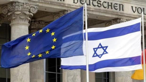 Rapporti Europa-Iran: perché Israele non si fa i fatti suoi?