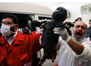bambino_palestinese_carbonizzato