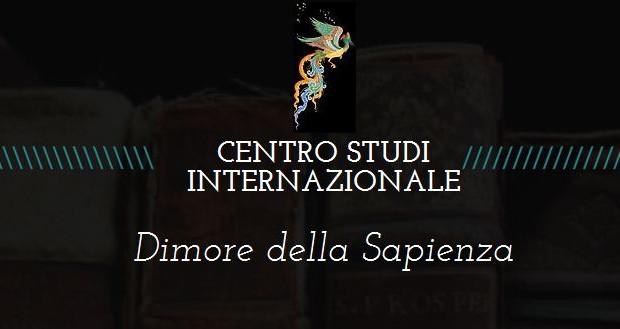 Fuoco sacro. Il monte della Luce e la danza sacra (Santarcangelo di Romagna (RN), 1-4 giu. 2017)