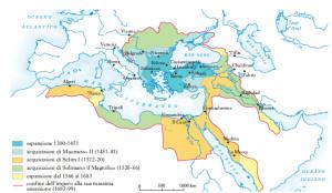 impero_ottomano