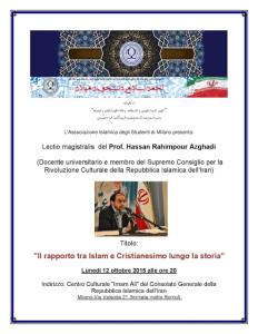 islam_cristianesimo_conferenza