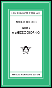 koestler_buio_a_mezzogiorno