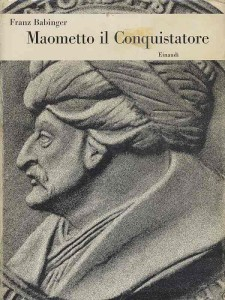 maometto-il-conquistatore_1