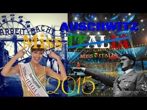 miss_italia_auschwitz
