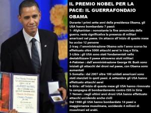 nobel_obama