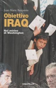 obiettivo-iraq_548
