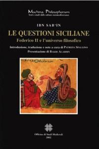 questioni_siciliane