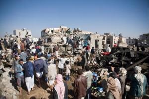 saudi_bombing_yemen