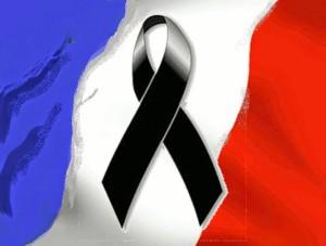 bandiera-francia_lutto
