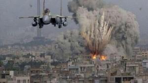 bombe-gaza