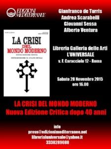 crisi_mondo_moderno