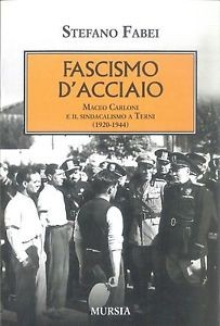 fascismo_acciaio