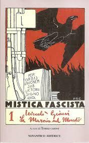 mistica_fascista