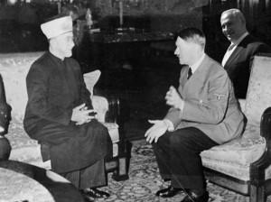 mufti_hitler_netanyahu
