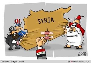 nemici_siria