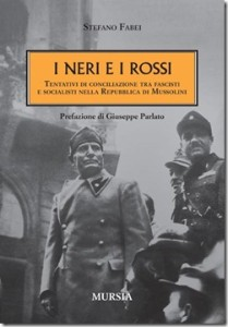 neri_rossi