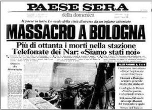 paese_sera_strage_bologna