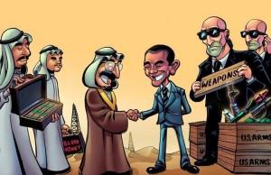 saudi_usa