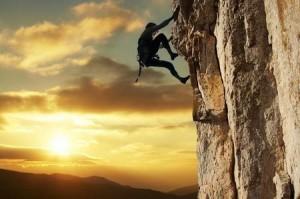 scalare_montagna