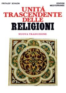 schuon_unita_trascendente_religioni