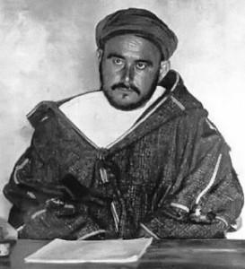 Abd_el-Krim_khattabi