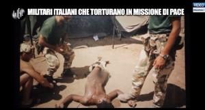 Le-Iene-torture-militari-italiani-Nassiriya-10